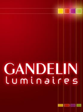 luminaires lyon gandelin. Black Bedroom Furniture Sets. Home Design Ideas